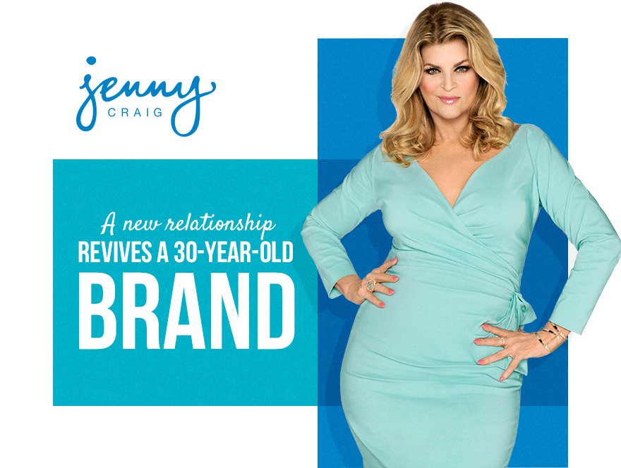 jenny craig inc Want to save on your next purchase from jenny craig then check out these coupons, promo codes and sales from groupon coupons.